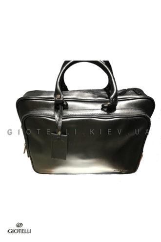мужские кожаные сумки GIOTELLI
