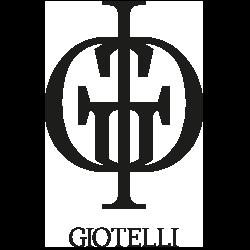 Магазин мужской одежды GIOTELLI