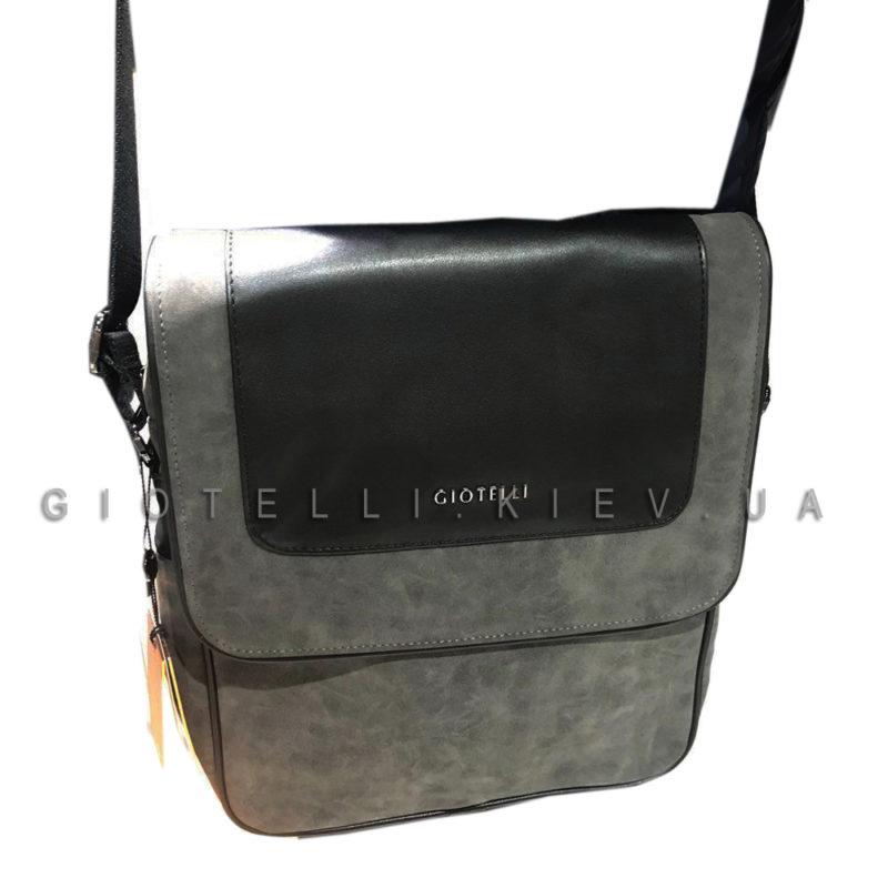 Сумка-планшет Giotelli