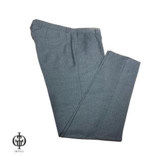 Мужские брюки Giotelli